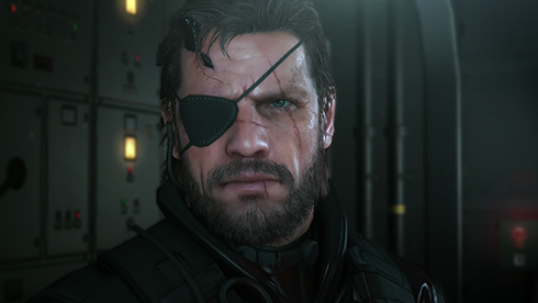 METAL GEAR SOLID V: THE PHANTOM PAIN_20150901005600